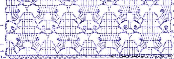 wave-dress-lower-bodice-pattern (700x240, 226Kb)