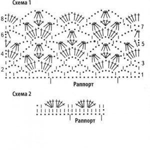 g53ZyKSIhP4 (300x300, 52Kb)