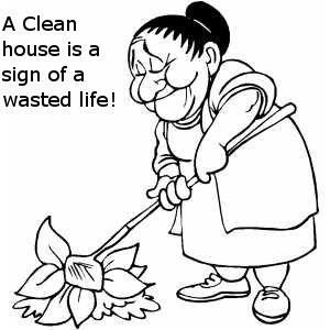 clean-house-47023085239_xlarge (300x300, 86Kb)