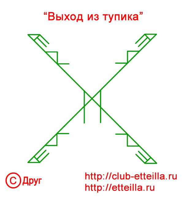 Vixod_iz_tupika (600x643, 134Kb)