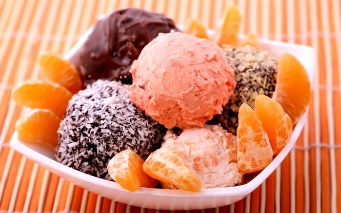 Красивое мороженое1 (700x437, 219Kb)