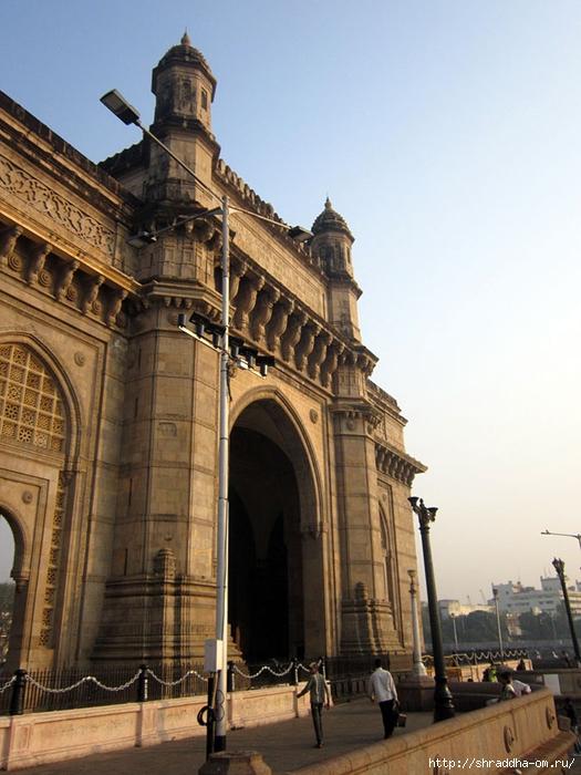 Mumbai 2014 (67) (525x700, 273Kb)