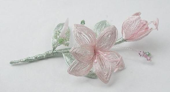 ганутель. цветы. мастер-класс (4) (588x319, 120Kb)