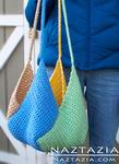 Превью crochet-windmill-bag-purse-tote (335x460, 175Kb)