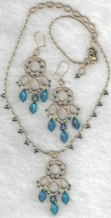 Dream necklace (357x700, 183Kb)