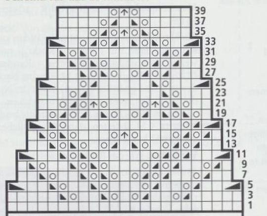 6b591583tda4c05ba3cf0&690 (540x438, 147Kb)