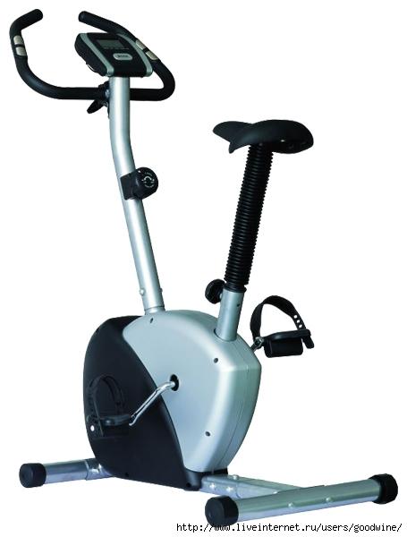 вело (455x600, 85Kb)