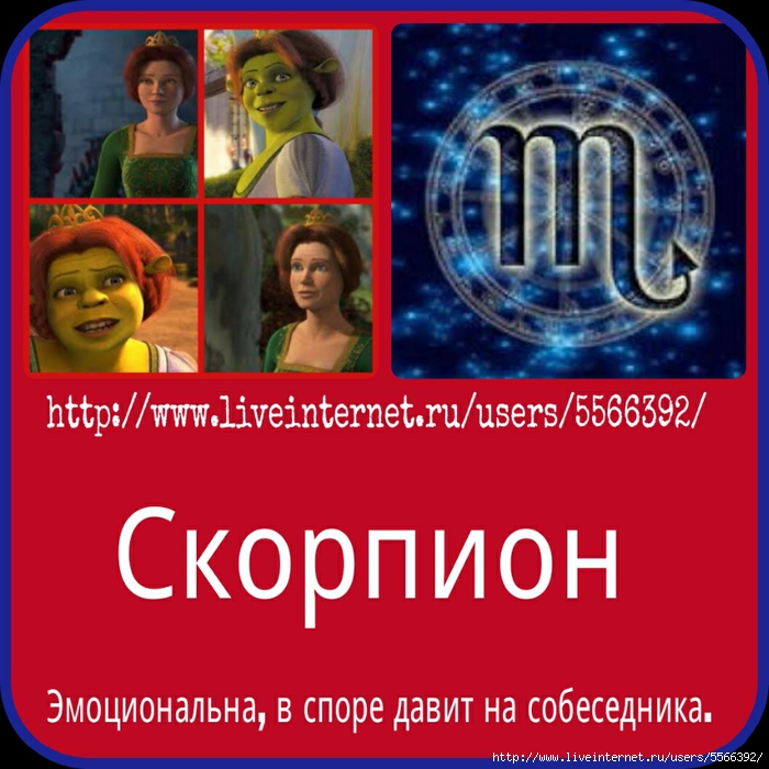PicsArt_1396883639216 (700x700, 285Kb)