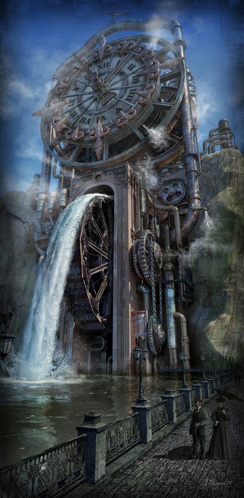 24_steampunk_3d (343x700, 325Kb)