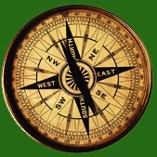 kompas (157x157, 40Kb)