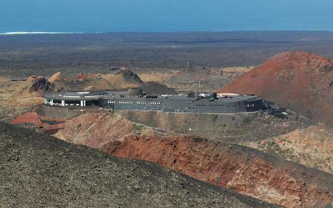 ресторан на вулкане эль диабло 1 (680x426, 476Kb)