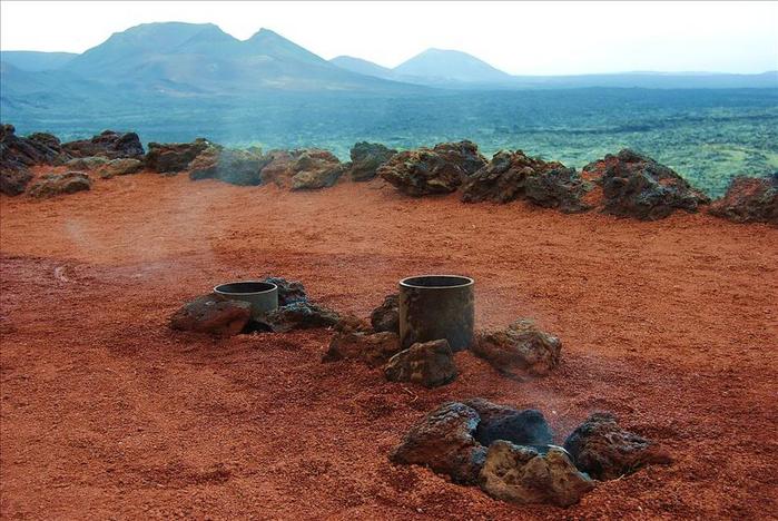 ресторан на вулкане эль диабло 8 (700x468, 383Kb)
