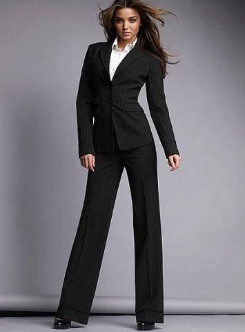 Секреты длинных стройных ног, как зрительно визуально удлинить ноги с помощью одежды, как сделать чтобы ноги казались длиннее/4682845_udlinenie_nog_odegdoi_aksessuarami_02 (355x480, 21Kb)