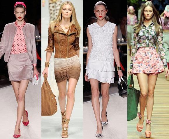 Секреты длинных стройных ног, как зрительно визуально удлинить ноги с помощью одежды, как сделать чтобы ноги казались длиннее/4682845_udlinenie_nog_odegdoi_aksessuarami_04 (580x480, 79Kb)
