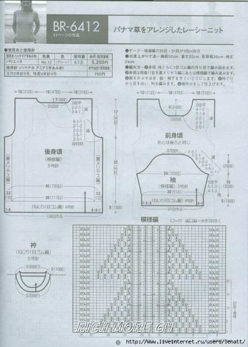 RM64_47 (500x700, 250Kb)