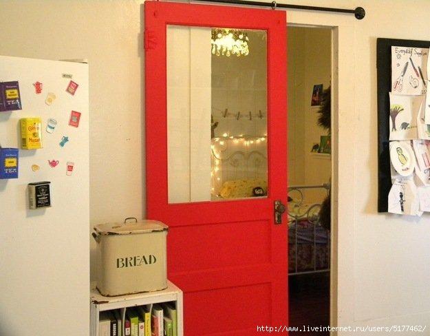 Как сделать раздвижные двери своими руками: 5 шагов/5177462_original (625x488, 130Kb)