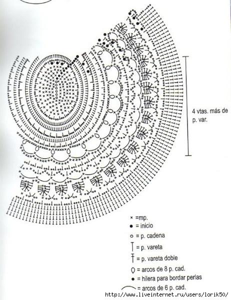 l (462x600, 192Kb)