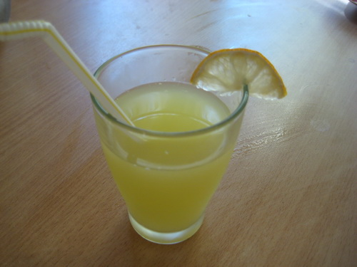 4868166_a_refreshing_citrus_drink_7 (500x375, 57Kb)