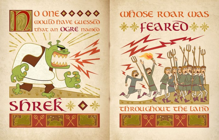 Shrek-book-02-1024x658 (700x449, 104Kb)