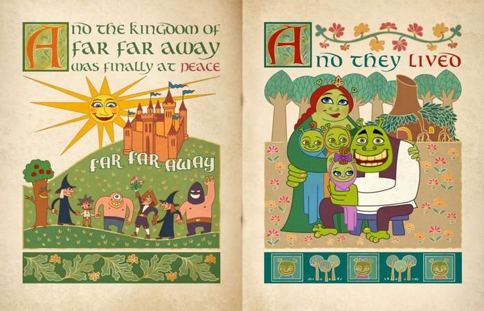 Shrek-book-05-1024x658 (700x449, 107Kb)