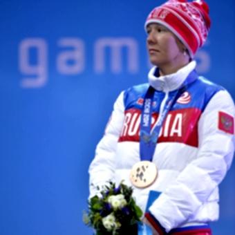 Паралимпийцы поставили личный рекорд (340x340, 49Kb)