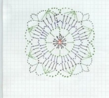 4fd3d3f4339f (221x199, 33Kb)