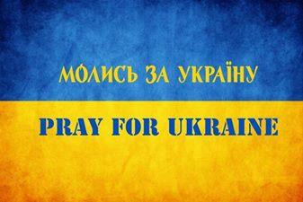 5283370_molis_za_Ykrainy (337x225, 15Kb)