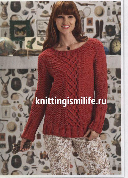 koraloviy-pulover (503x700, 74Kb)