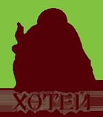 logo (150x171, 24Kb)