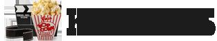 logo (316x60, 15Kb)