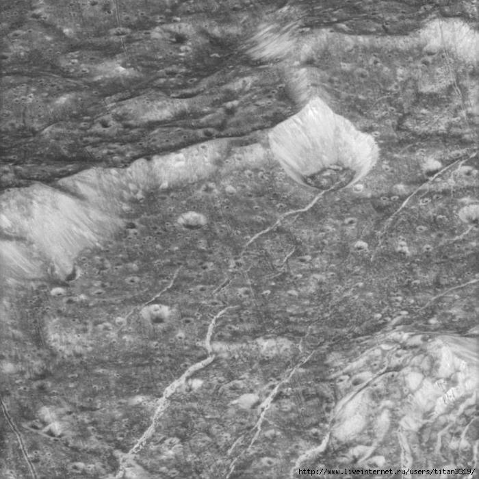 Диона 6 (700x700, 317Kb)