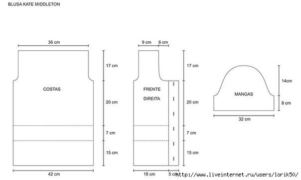 gFt3PO-8KUw (604x362, 40Kb)