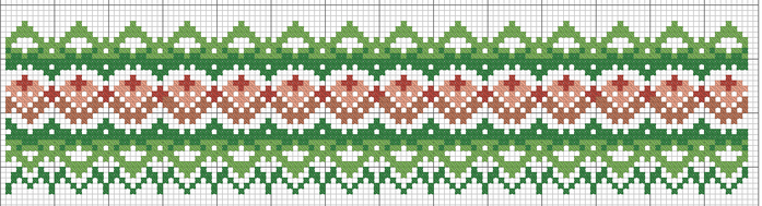 Image 002 (700x189, 231Kb)