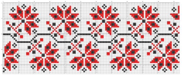 uzor-hmel-shem (700x292, 290Kb)