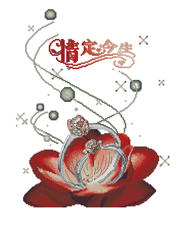 Image 011 (372x453, 23Kb)