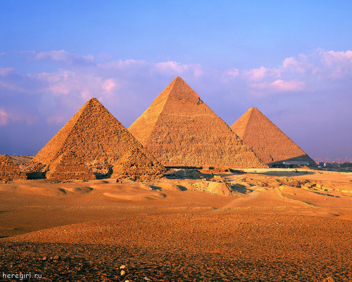 пирамиды (700x560, 215Kb)