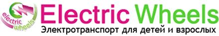 logo (440x73, 38Kb)