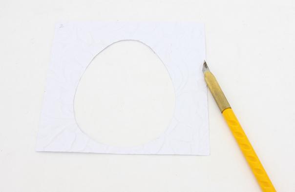 Пасхальная открытка в технике Айрис фолдинг (9) (604x394, 265Kb)