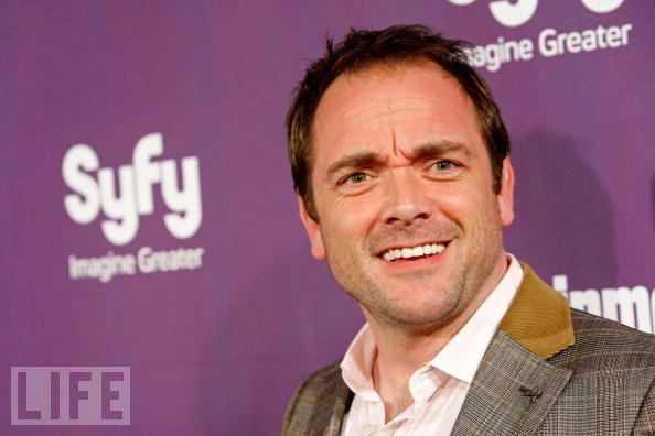 76436_tribune_mark_sheppard (594x396, 295Kb)
