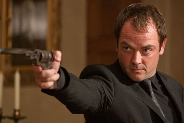 76442_tribune_mark_sheppard (615x410, 50Kb)