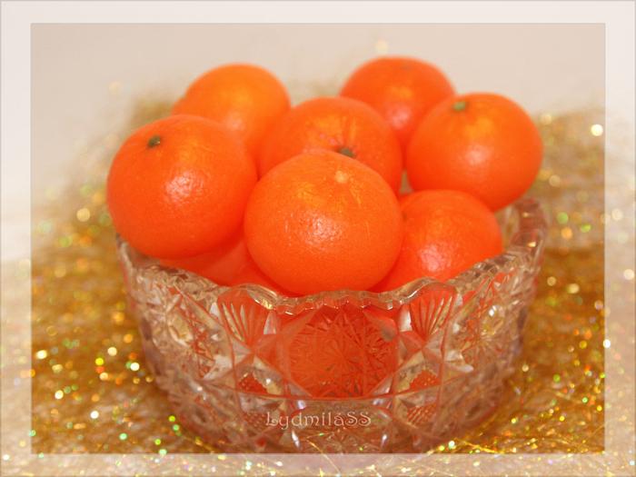 a316414781-kosmetika-ruchnoj-raboty-mylo-mandarin-3d-n4321 (700x525, 376Kb)
