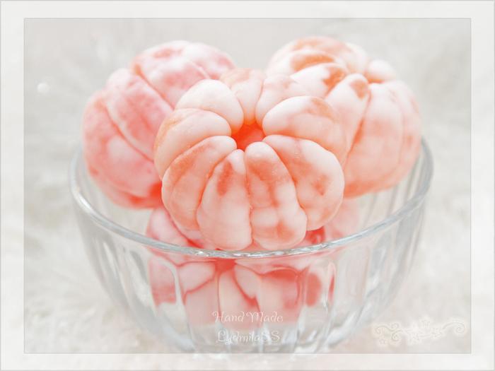 14d16486255-kosmetika-ruchnoj-raboty-mylo-mandarin-ochischennyj-n4503 (700x525, 251Kb)