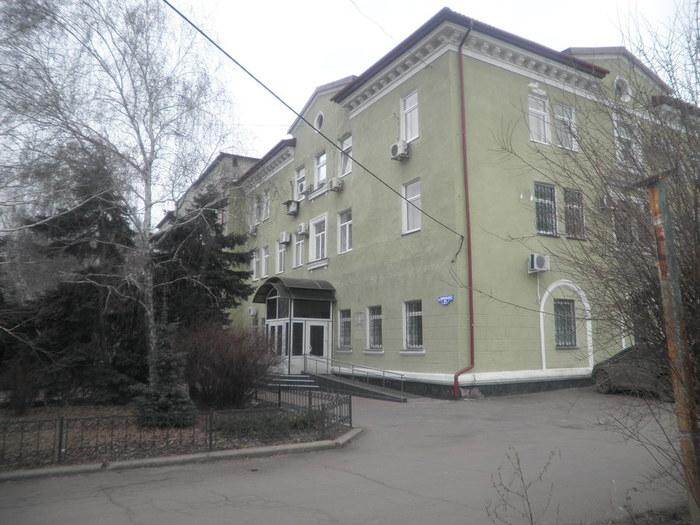 112231198_1_Prokuratura_Kramatorska (700x525, 264Kb)
