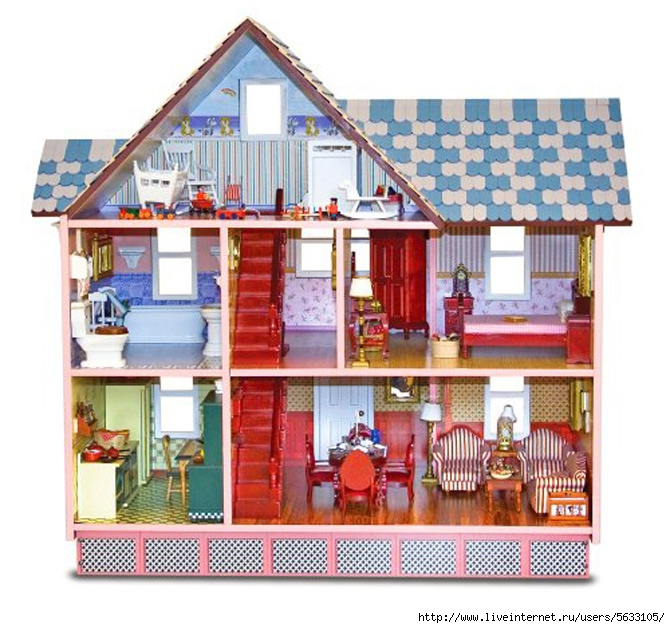 barbie-doll-house-pictures-25 (670x628, 265Kb)