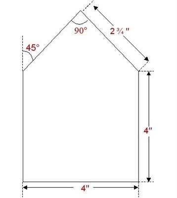 Fabric barn diagram 2 (358x400, 23Kb)