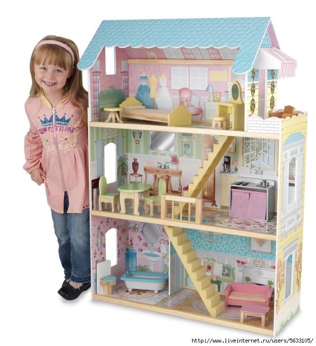 georgia-peach-dollhouse (640x700, 284Kb)