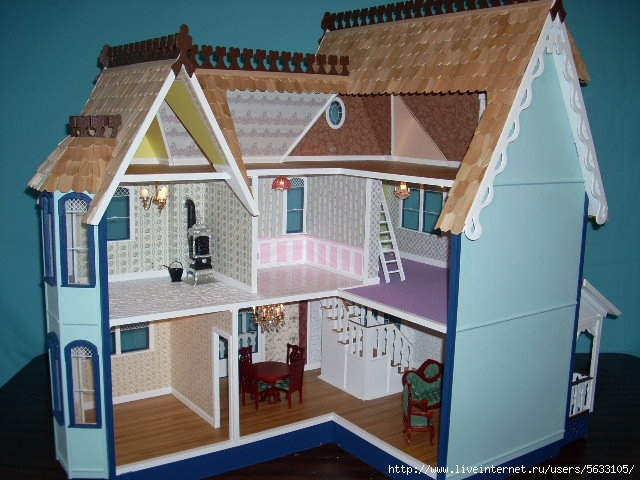 Wooden-Doll-House3 (640x480, 196Kb)