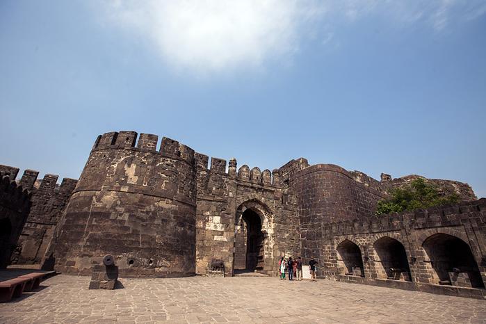 Daulatabad 2014 (1) (700x466, 317Kb)