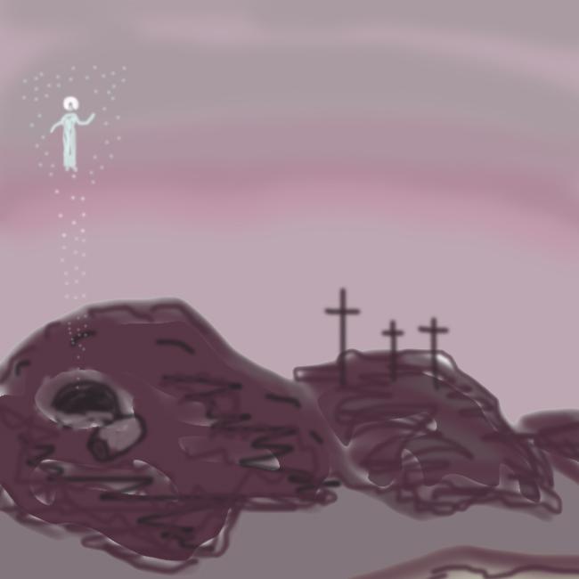 христос_воскрес (650x650, 93Kb)