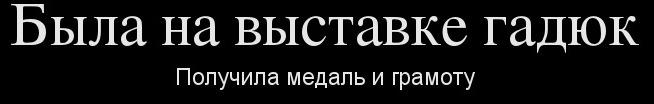 129613_byila-na-vyistavke-gadyuk_demotivators_to (654x104, 16Kb)